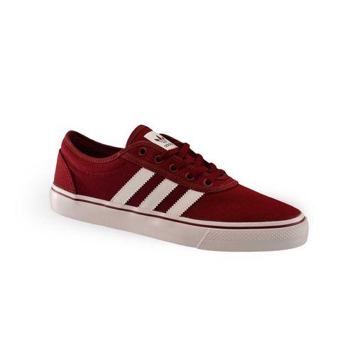 zapatillas-adidas-adi-ease-by4033