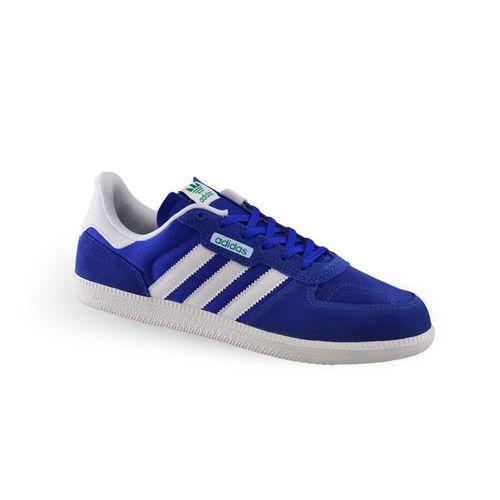 zapatillas-adidas-leonero-by4050