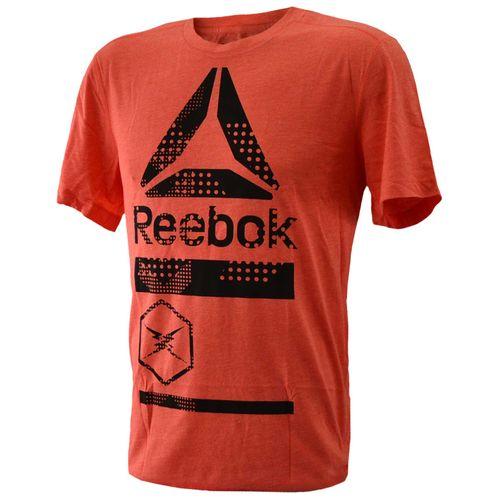 remera-reebok-speedwick-blend-grphc-tee-br9710