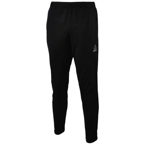 pantalon-reebok-wor-sl-trckstr-ap4232