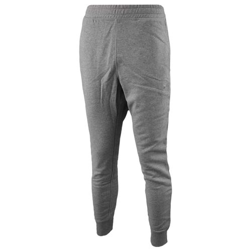 pantalon-reebok-f-ft-bq5430
