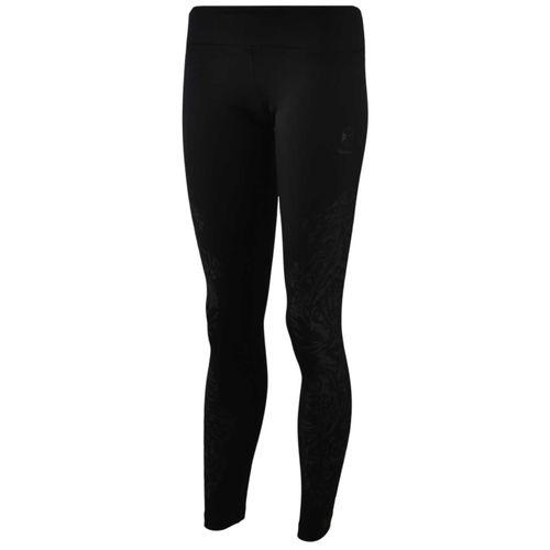 calza-reebok-f-gr-legging-1-mujer-bp8579