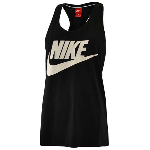 musculosa-nike-nsw-essential-tank-mujer-831731-010