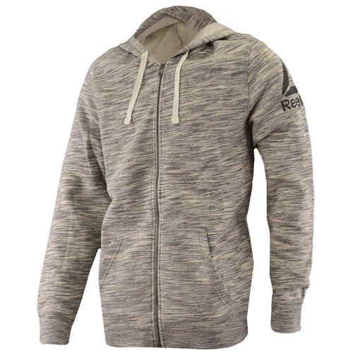 campera-reebok-el-prime-group-fullzip-bs4006