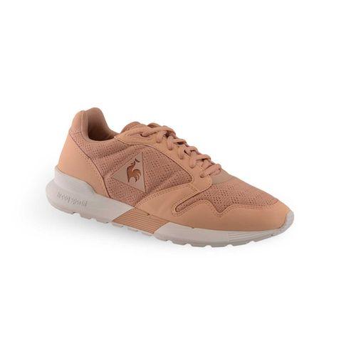 zapatillas-le-coq-omega-reflective-mujer-1-1710749
