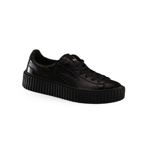 zapatillas-puma-creeper-wrinkled-mujer-1364465-01