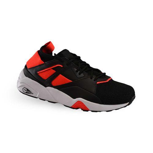 zapatillas-puma-bog-sock-tech-1362037-02