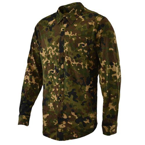 camisa-adidas-flex-camo-shirt-ce4691