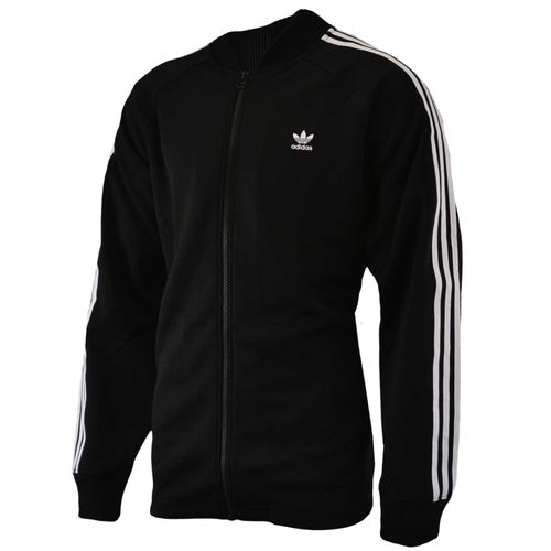 campera-adidas-adc-fashion-tt-bq1890