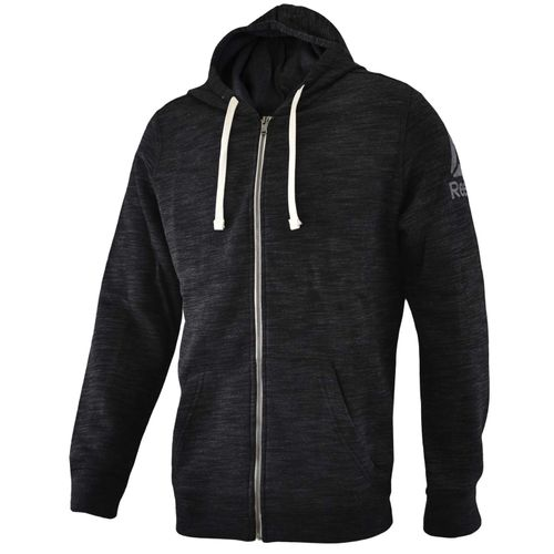 campera-reebok-el-prime-group-fullzip-bs4012