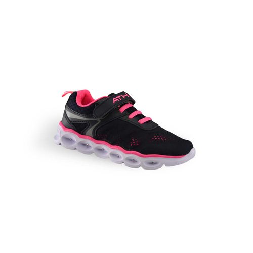 zapatilla-athix-supernova-junior-9901029
