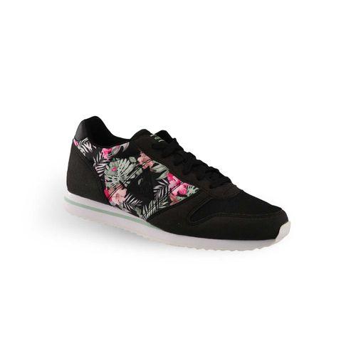 zapatillas-le-coq-alice-tropical-paradise-mujer-1-1710303