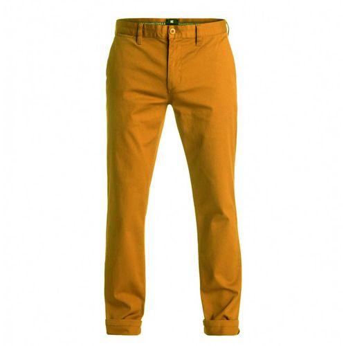 jean-dc-worker-slim-colour-17209009