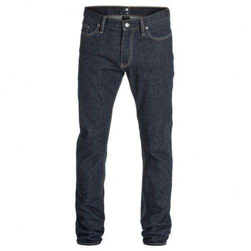 jean-dc-wker-skinny-indigo-rinse-cu17209006