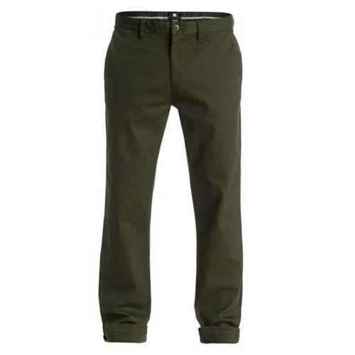 pantalon-dc-slim-chino-cu18109011