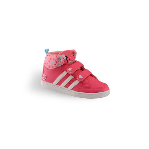 zapatillas-adidas-hoops-cmf-mid-inf-junior-cg5738