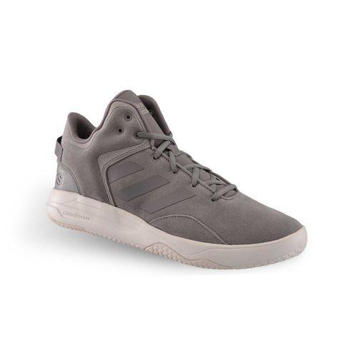 zapatillas-adidas-cf-revival-mid-bb9738