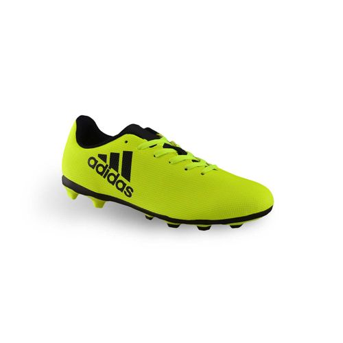 botines-de-futbol-adidas-campo-x-17_4-fxg-junior-s82404