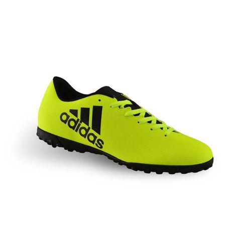 botines-de-futbol-adidas-f5-x-17_4-tf-cesped-sintetico-s82415