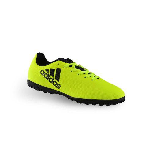 botines-de-futbol-adidas-f5-x-17_4-tf-cesped-sintetico-junior-s82421