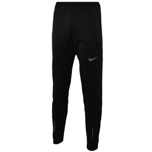 pantalon-nike-essntl-knit-856898-010