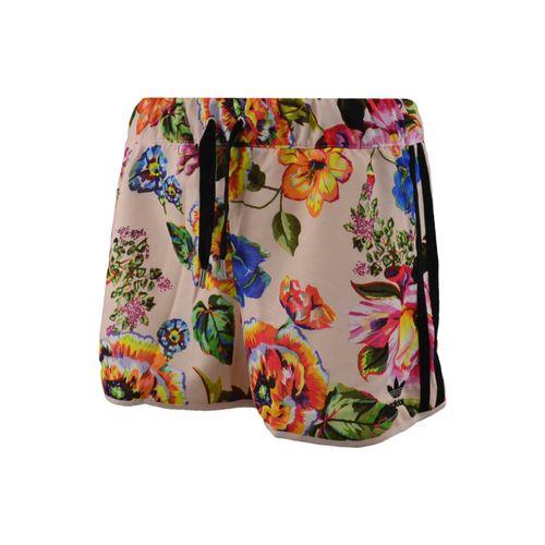 short-adidas-floral-br5122