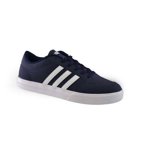 zapatillas-adidas-vs-set-bb9673