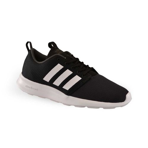 zapatillas-adidas-cf-swift-racer-bb9939