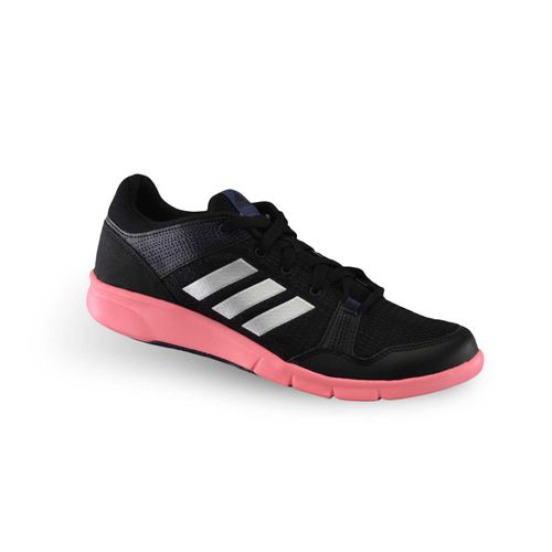 zapatillas-adidas-niraya-mujer-b33397