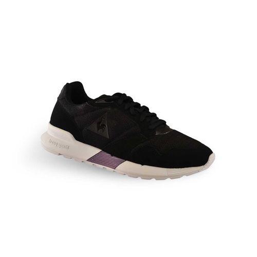 zapatillas-le-coq-omega-x-w-oil-mujer-1-1710750