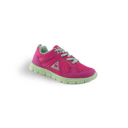 zapatillas-le-coq-soria-junior-5-7397