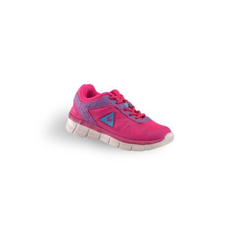 zapatillas-le-coq-colmar-inf-junior-5-7451