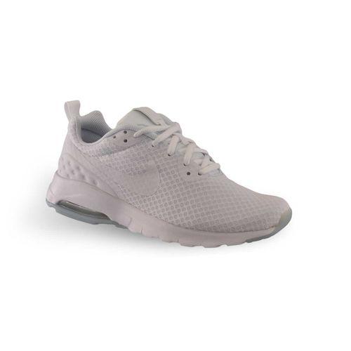 zapatillas-nike-air-max-motion-low-mujer-833662-110