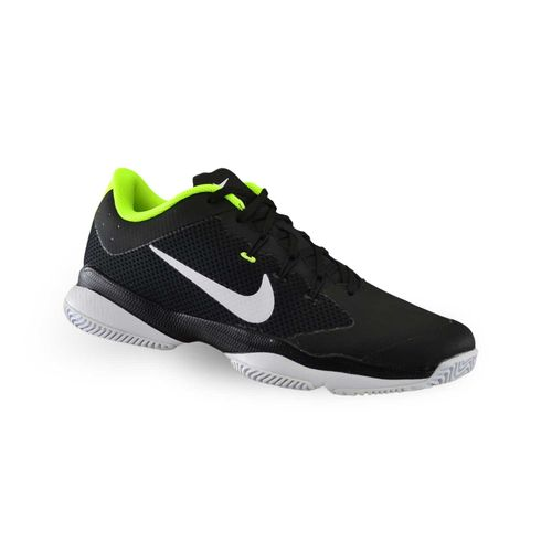 zapatillas-nike-air-zoom-ultra-845007-004