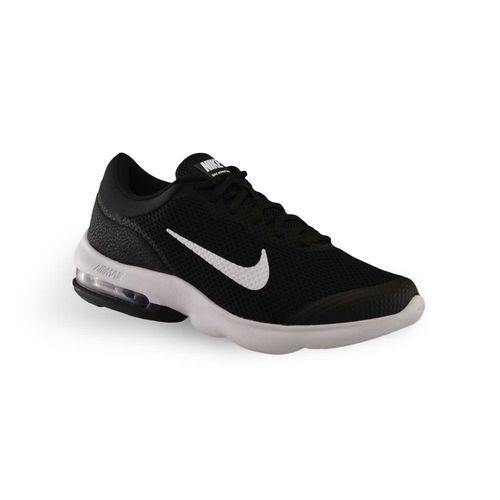 zapatillas-nike-air-max-advantage-running-mujer-908991-001