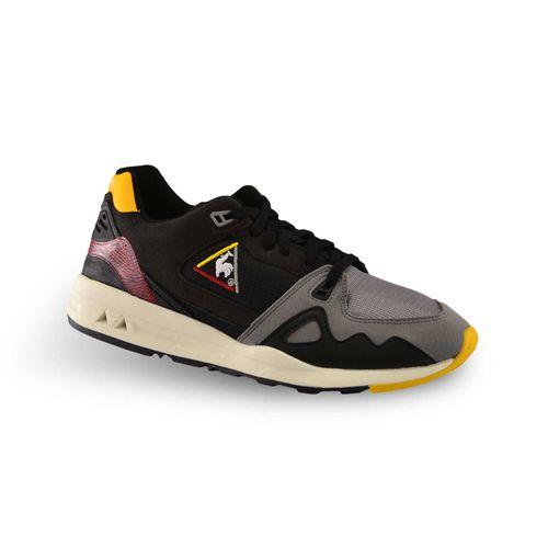 zapatillas-le-coq-r1000-90-s-1-1711452
