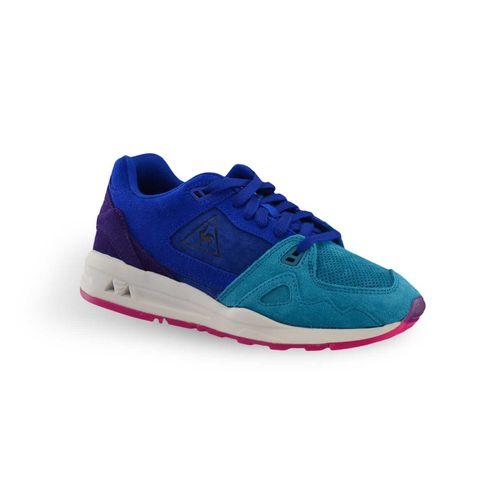 zapatillas-le-coq-r1000-suede-mujer-1-1711450