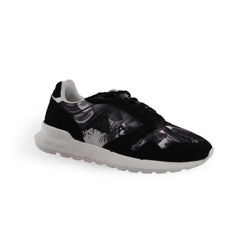 zapatillas-le-coq-omega-x-kahori-maki-mujer-1-1710242