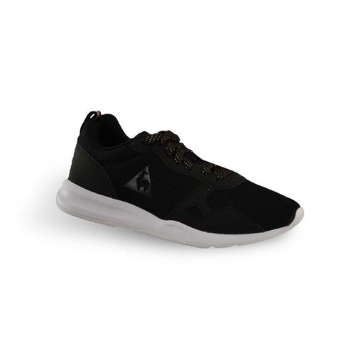 zapatillas-le-coq-r600-mujer-1-1710286