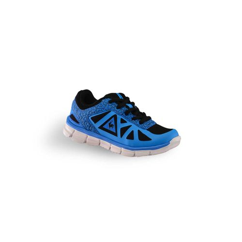 zapatillas-le-coq-colmar-junior-5-7395