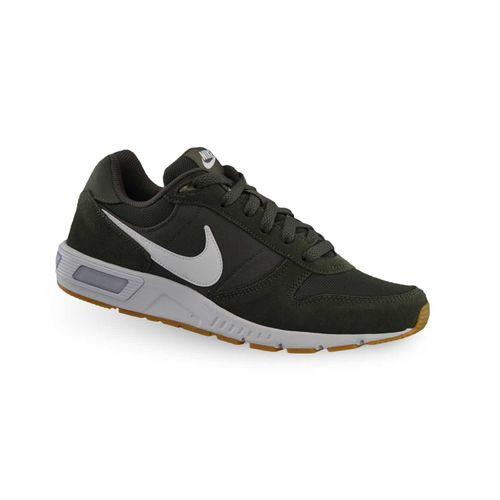 zapatillas-nike-nightgazer-644402-008