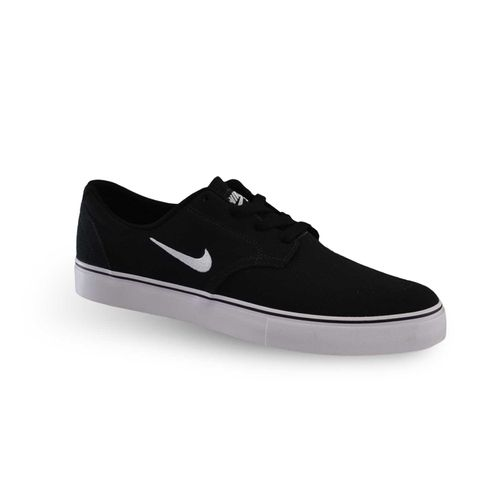 zapatillas-nike-sb-clutch-skateboarding-729825-001