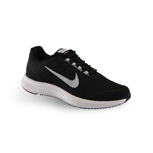 zapatillas-nike-runallday-running-898464-001