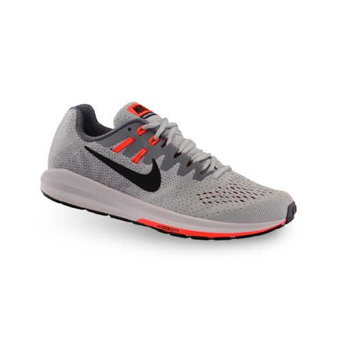 zapatillas-nike-air-zoom-structure-20-849576-009