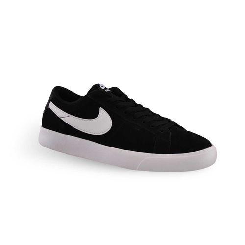 zapatillas-nike-sb-blazer-vapor-878365-011