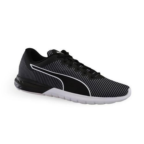 zapatillas-puma-vigor-colorshift-1190864-03