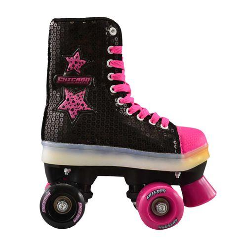 patines-symbolic-artistico-chicago-con-luz-led-junior-r05003