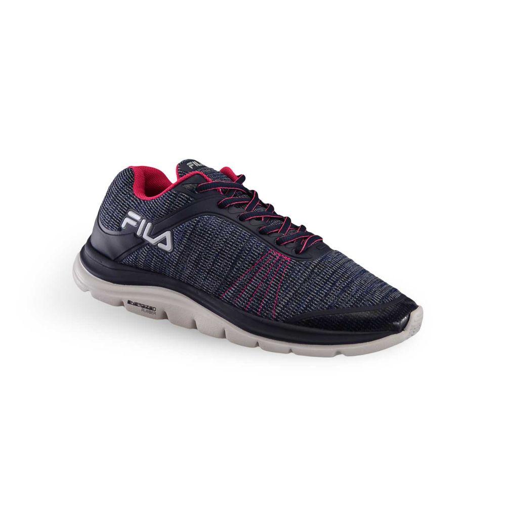 zapatillas-fila-twisting-mujer-51j499x2303