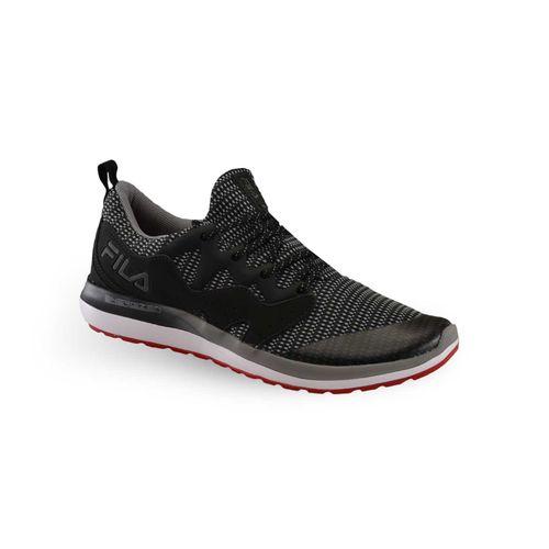 zapatillas-fila-fxt-panther-knit-mujer-51c020x219