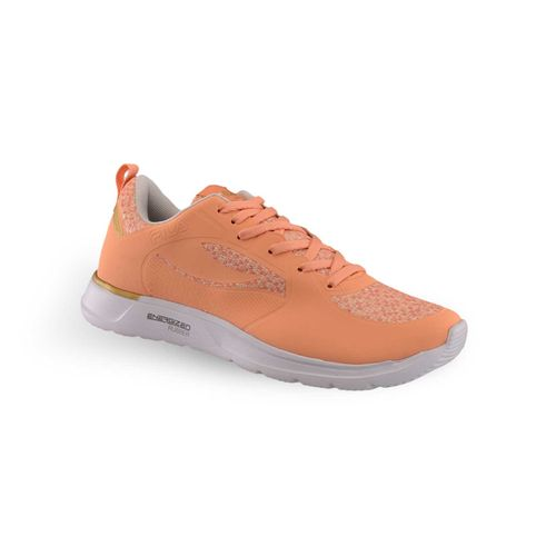 zapatillas-fila-pulse-2_0-mujer-51u273x2256